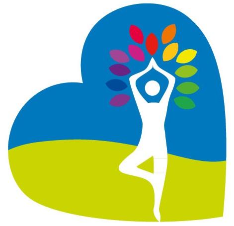 Yoga Academy Romania